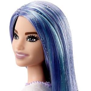 Barbie Fashionistas Doll 88