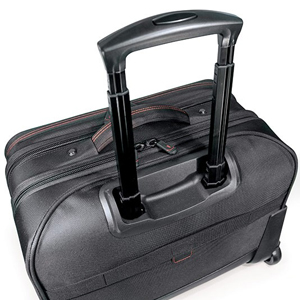 Best product for traveler and gamer, for large laptop