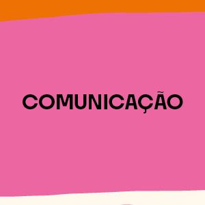 pandemia; carreira; propósito; liderança; gestão; comunicação; ética; planejamento; protagonismo