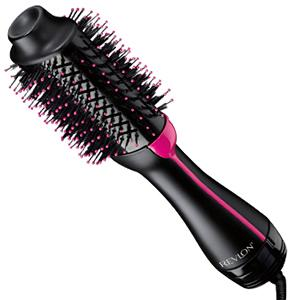 Amazon Com Revlon One Step Hair Dryer Amp Volumizer Beauty