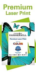printer paper, printer paper 8.5x11, printer paper 8.5x11 white, copy paper, premium paper, 8.5x11