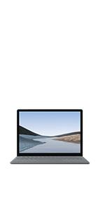 laptop 3