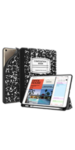 iPad 10.5 case
