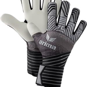 Erima Flex RD Pro