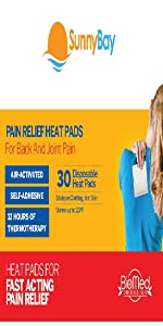 heated neck pillows neck pain relief microwave heating pillow microwavable heating pad neck pain hot