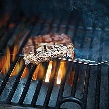 Pellets, pit boss pellets, smoker fuel, outdoor cooking, barbecue, pellet grill, hardwood,