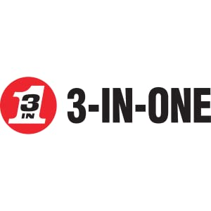 3-IN-ONE