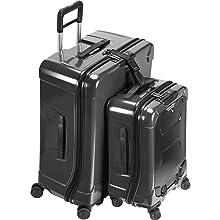 Amazon.com: Briggs & Riley Torq - Spinner (tamaño mediano ...
