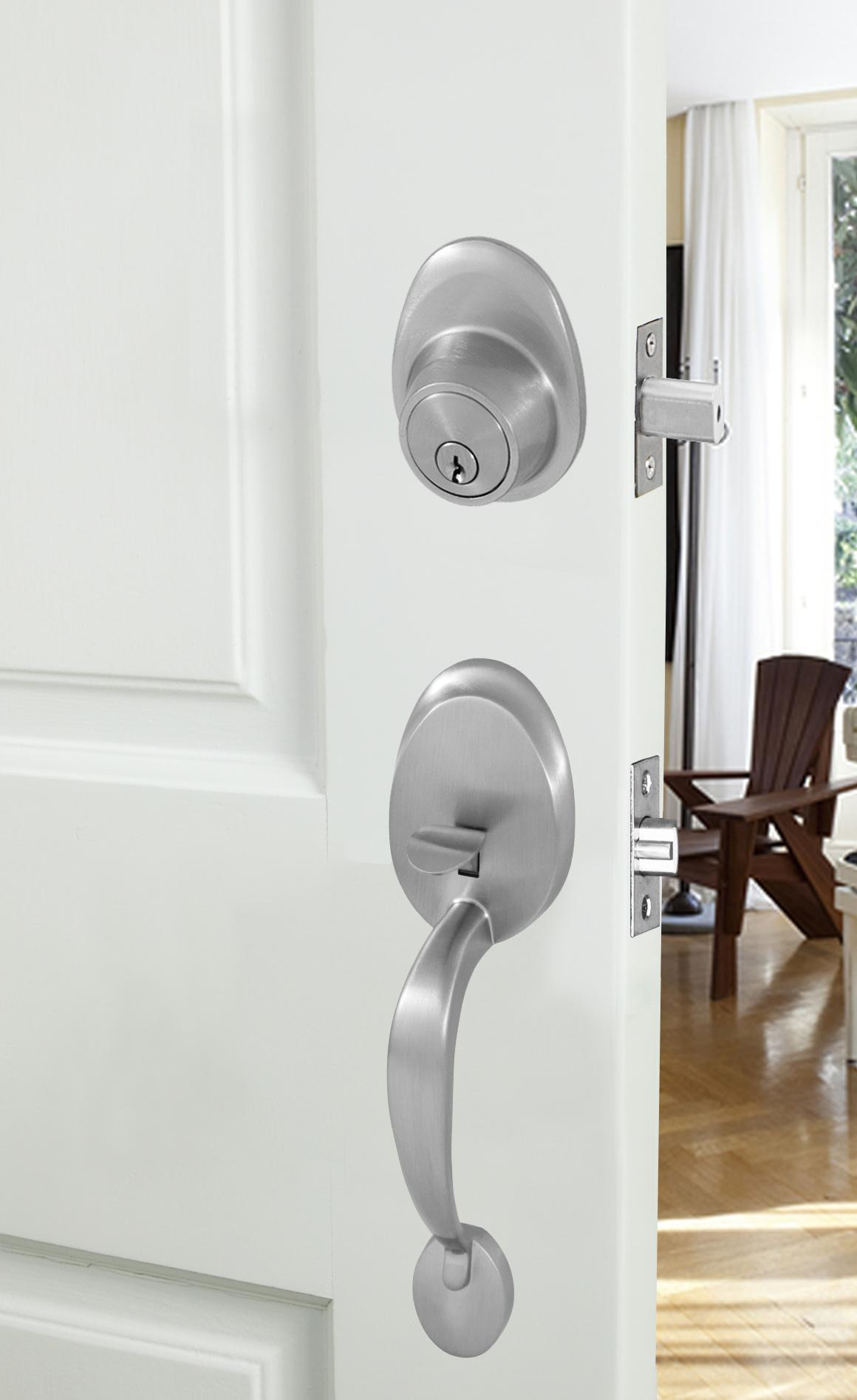 knob z doors n cover full size kwikset photos adt wave door frightening throughout ideas twist of grip locks