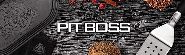pit boss, pellets, cooking, smoker, smoking, pellet smoker, pit boss smoker, barbecue, barbeque, bbq