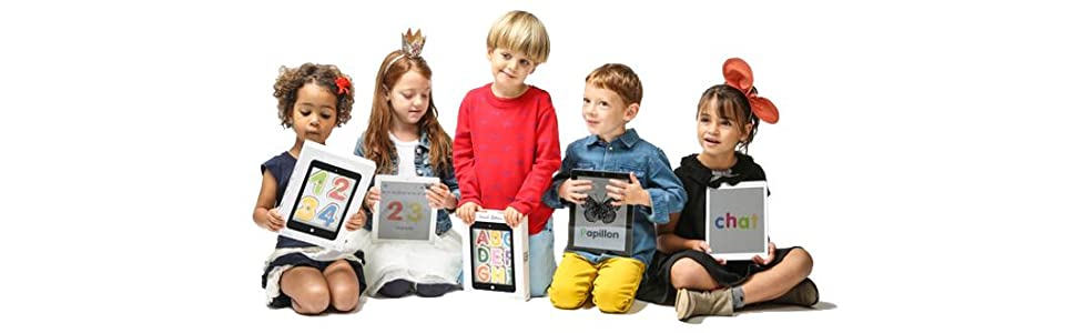 learn to count, counting toy, interactive counting toy, learn math, interactive learning toy