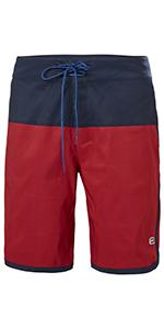 Men's Solen Shorts