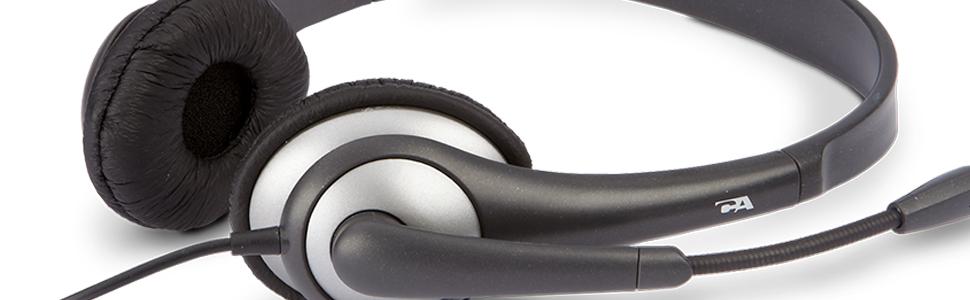 ac-204 headset
