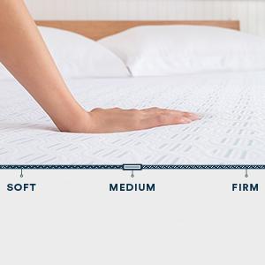 zinus queen mattress king mattress topper mattress protector queen latex mattress topper zinus