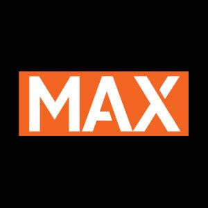 MSI MAX