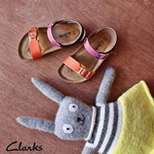 clarks, clarks kids, clarks school shoes