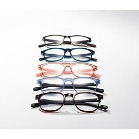 8a1d66b3901 Amazon.com  Cross Stanford Reading Glasses
