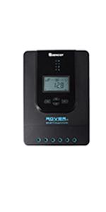 solar panel,solar panel kit,100w solar panel,400w solar panel,rv kit,solar battery charge,solar char