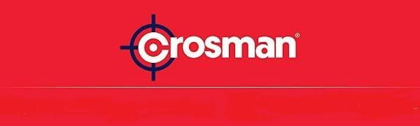 Crosman BBs CO2 Pellets Air Pistol Air Rifle