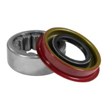 Gm 7.5/8.0/8.5/8.6 Inch Rear Axle Bearing And Seal Kit