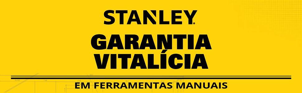 STST512114 Banner4