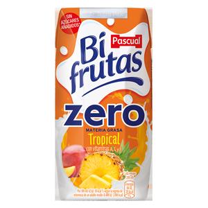 El snack sano y nutritivo