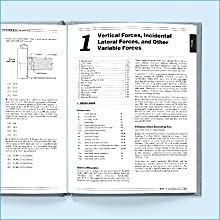 The example problems in this book are instructional and informative which build exam confidence