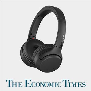 wh-xb700-review-economics-times