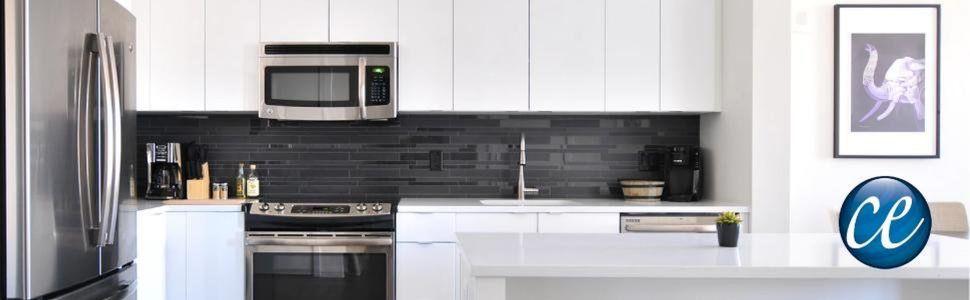 Continental;Professional;appliance;cook;heating;hamilton;oster;decker;krups;cuisinart;bunn;silex
