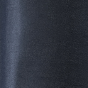 kitchen curtains, curtains amp; drapes, drapes, curtains 84 inch length