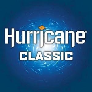 Hurricane Fans; Hurricane Wall Mount; Wall Mounted Fan; Box Fan; Hurricane; Stand Fan; Floor Fan