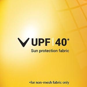 UPF 40