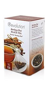 Bombay Chai Black Tea