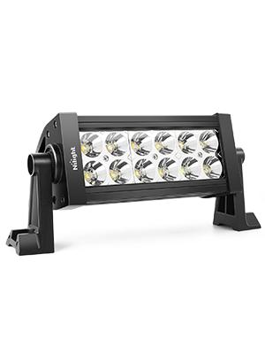home e2 80 ba nilight off road atv jeep led light bar wiring harness