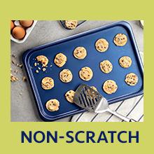 Non scratch