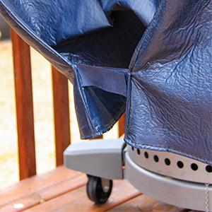 grill cover, bbq accessories, bbq, grill, grill accessories