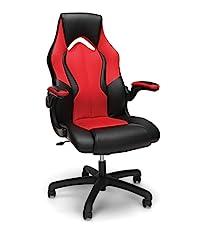 best gaming chair under 200-bestfor2021.com