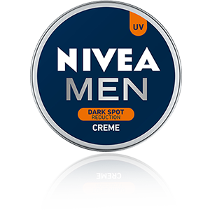 NIVEA MEN Dark Spot Reduction Creme