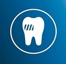 elektrikli diş fırçası, şarj edilebilir diş fırçası, en iyi diş fırçası,