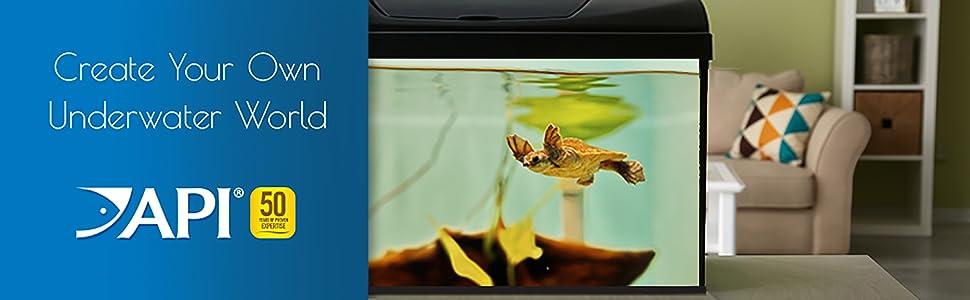 api brand aquarium fish