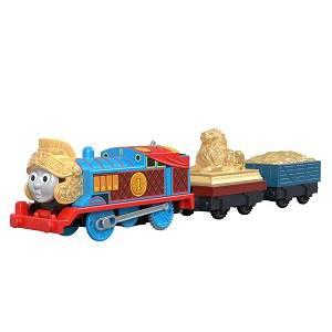 Thomas & Friends Motorized Toy Trains