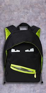 zipit, pencil case, pencil pouch, pencil case for girls, cute pencil case, cool pencil case, teen