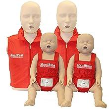 mcr-medical-manivest-manibibs
