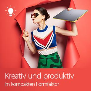 bunt, leben, kreativ, arbeiten, business, notebook, laptop, unterwegs, sommer, asus, technik