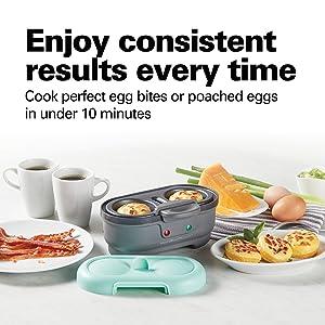 egg bites maker