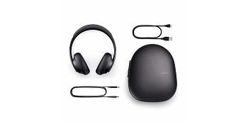 Bose, Noise Cancelling, Gürültü Giderme, 700, Wireless, Kablosuz, Headphones, Kulaklık