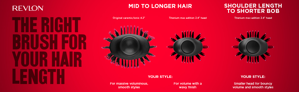 hair dryers; hair dryer; one step; volumizer; one step volumizer; revlon