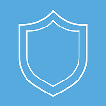 gunbox, gun safe, gun, safe, durable, aluminum