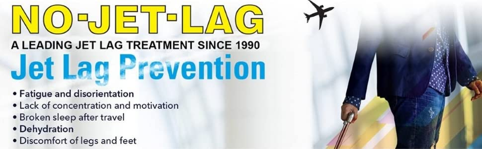no jet lag treatment pill to sleep and relax plane flight overseas prevention work trip