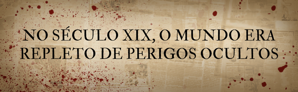medicina, horror, século XIX, cirurgia, dark, darkside, Londres, morte, caveira, esqueleto, sangue